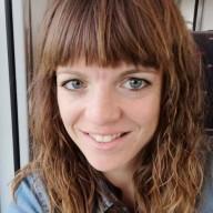 Prof. dr. Marieke De Craemer