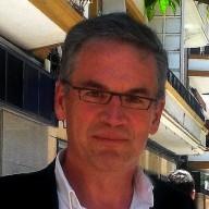 Prof. Piet Bracke