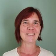 Prof. Dr. Lieve Goossens