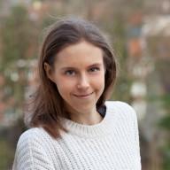Charlotte Raepsaet