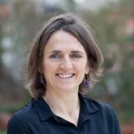 Prof. dr. Ann Van Hecke