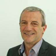 Prof. Eddy Deproost