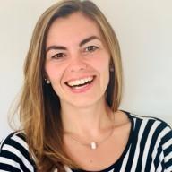 prof. dr. Ellen Vlaeyen