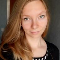 Samantha Brouwers