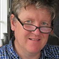 Prof. dr. Peter Goossens