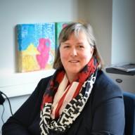Prof. dr. Sofie Verhaeghe
