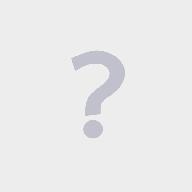 Ilse Van Wesemael