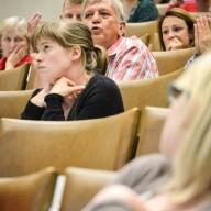 Terugblik op symposium van 28 april 2015: Gezondheidszorg in multicultureel Vlaanderen: zorg voor patiënten met kanker als casus